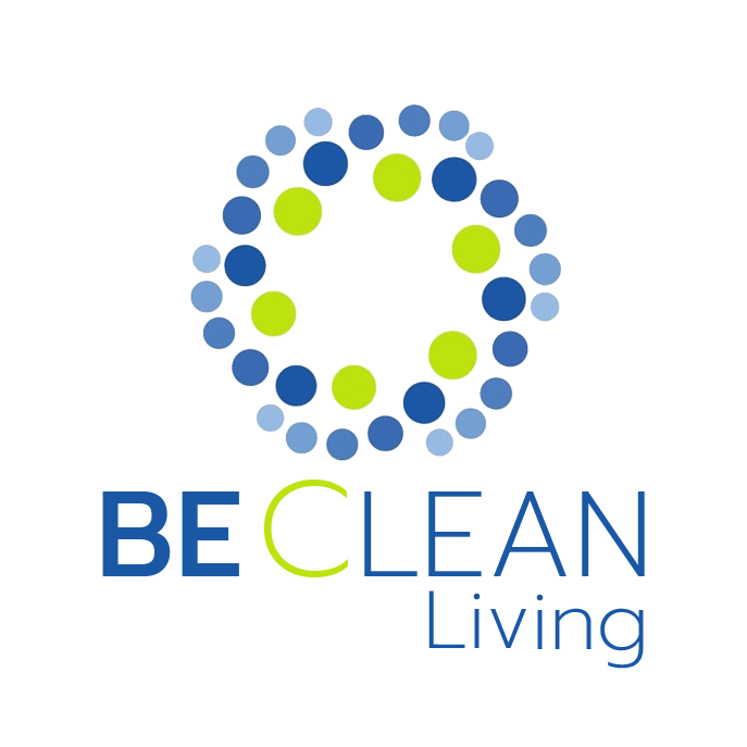 Be Clean Living