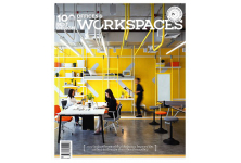 100 Best Design Offices and Workspaces